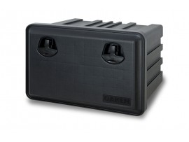 Инструментальный пластиковый ящик Daken Just 800 мм