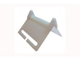 Подкладка под стяжной ремень Protector 135 мм