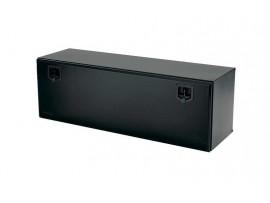 Инструментальный металлический ящик Bawer 800