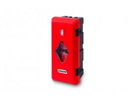 Ящик для огнетушителя Daken Adamant