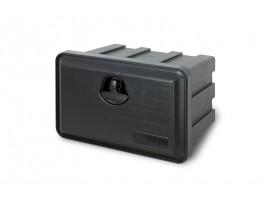 Инструментальный пластиковый ящик Daken Just 500 мм