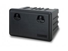 Инструментальный пластиковый ящик Daken Just 600 мм