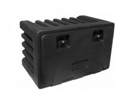 Инструментальный пластиковый ящик 800 мм