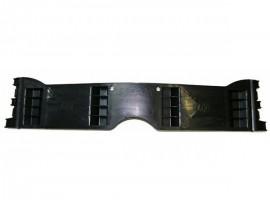 Шарнир для сдвижной крыши SESAM 600 мм