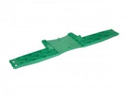 Шарнир для сдвижной крыши EDSCHA 650 мм
