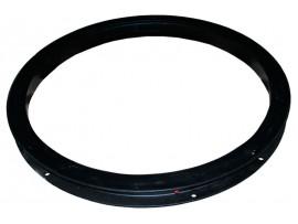 Поворотный круг прицепа JOST KLK HE 1100-22