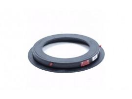 Поворотный круг прицепа 2500 кг AL-KO 650N