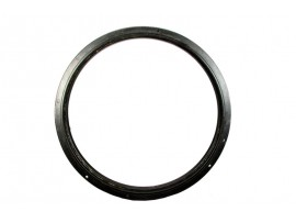 Поворотный круг прицепа JOST KLK HE 1200-22