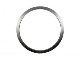 Поворотный круг прицепа JOST KLK HE 1300-22
