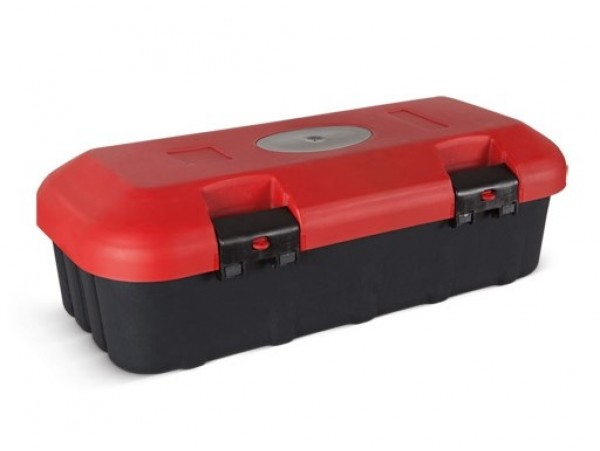 Ящик для огнетушителя Nevpa